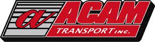 Acam Transport