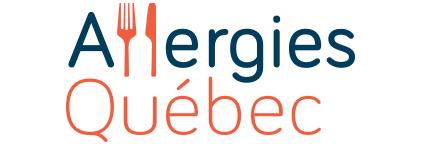 Allergie Québec