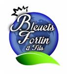 bleuets-fortin