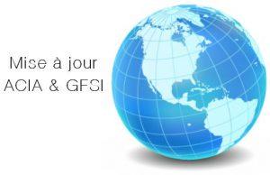 image-internet_colloque-mise-a-jour-acia-et-gfsi