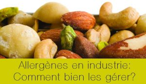 image-internet_colloque-allergene