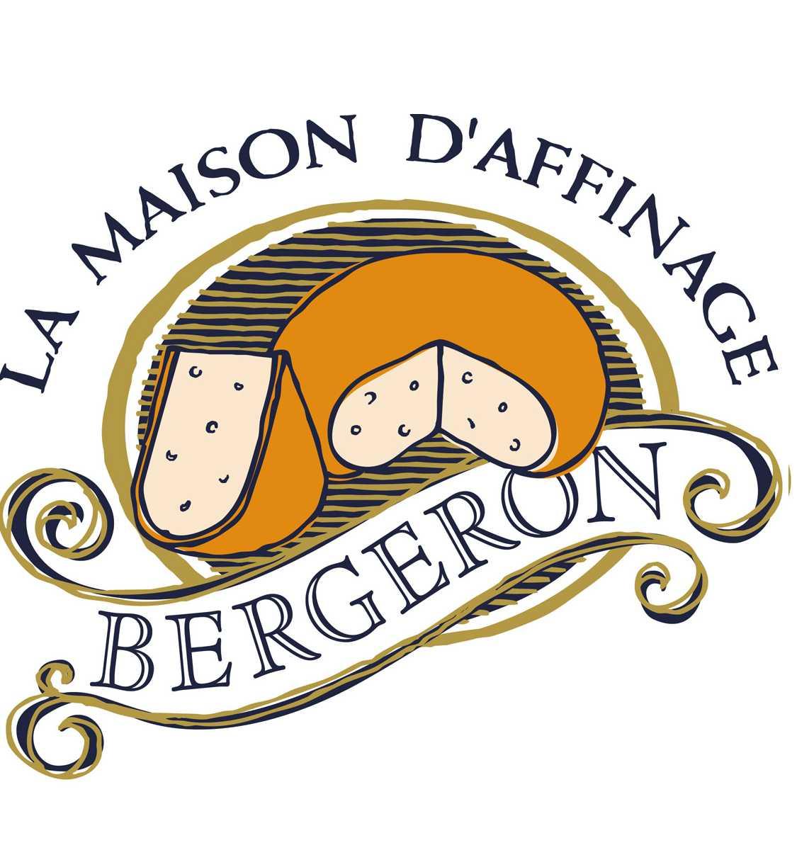Maison d'Affinage Bergeron