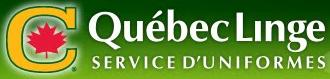 Québec Linge_2