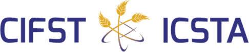 logo ICSTA_2_