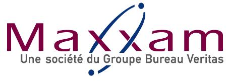 logo_maxxam