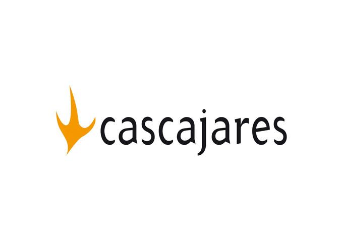 logo_cascajares_1300gr_2